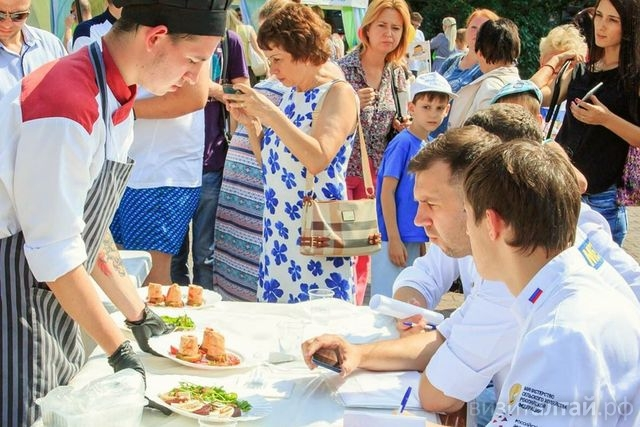 конкурс Cheese a le chef_Cheese Fest.jpg